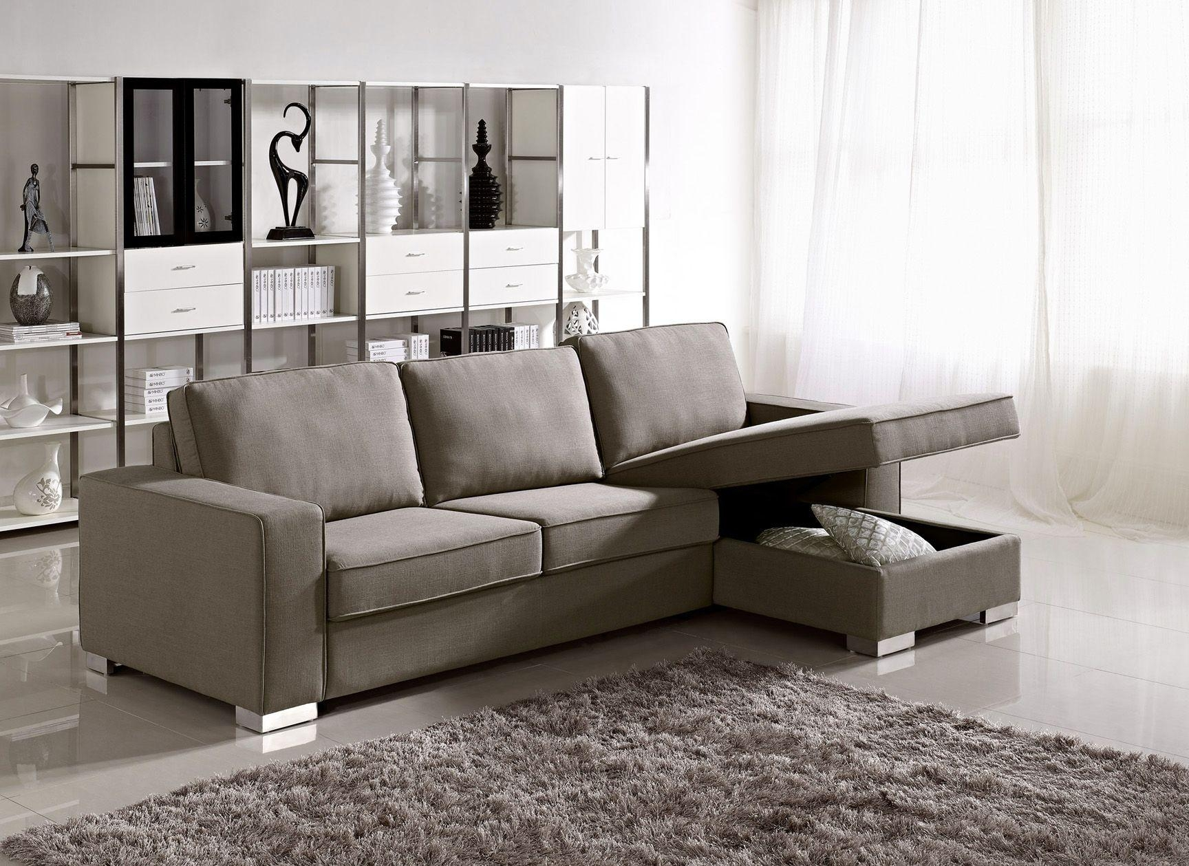 15 choices of apartment sectional sofa with chaise