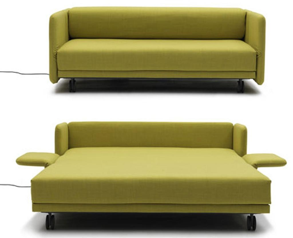 Condo Sized Furniture Vancouver 20 Best Condo Size Sofas Sofa Ideas