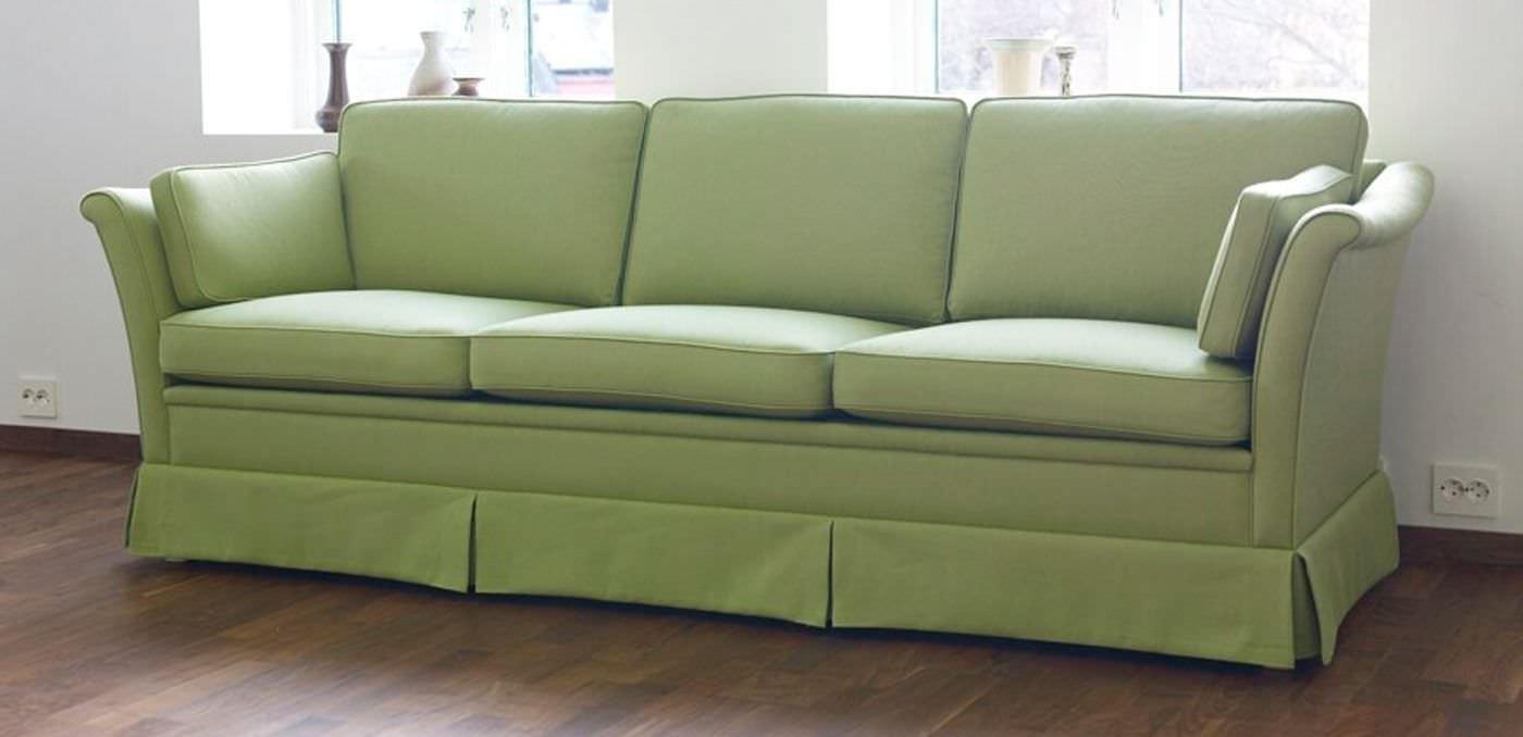 washable slipcovered sofas interior design washable
