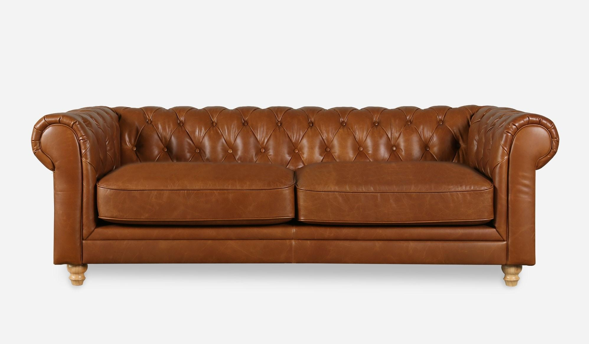 Colorful Sofas Camel Colored Sofas And Decorating Ideas Elitflat