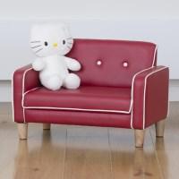 20 Best Ideas Childrens Sofa Chairs | Sofa Ideas