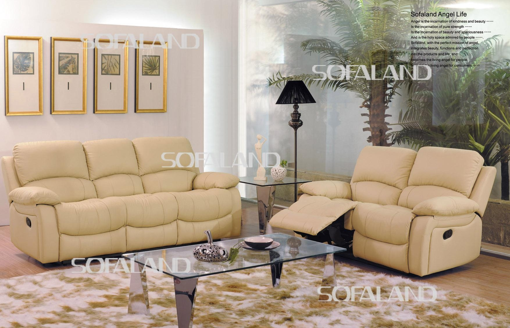 Sofaland Sectional 20 Inspirations Cream Colored Sofas Sofa Ideas