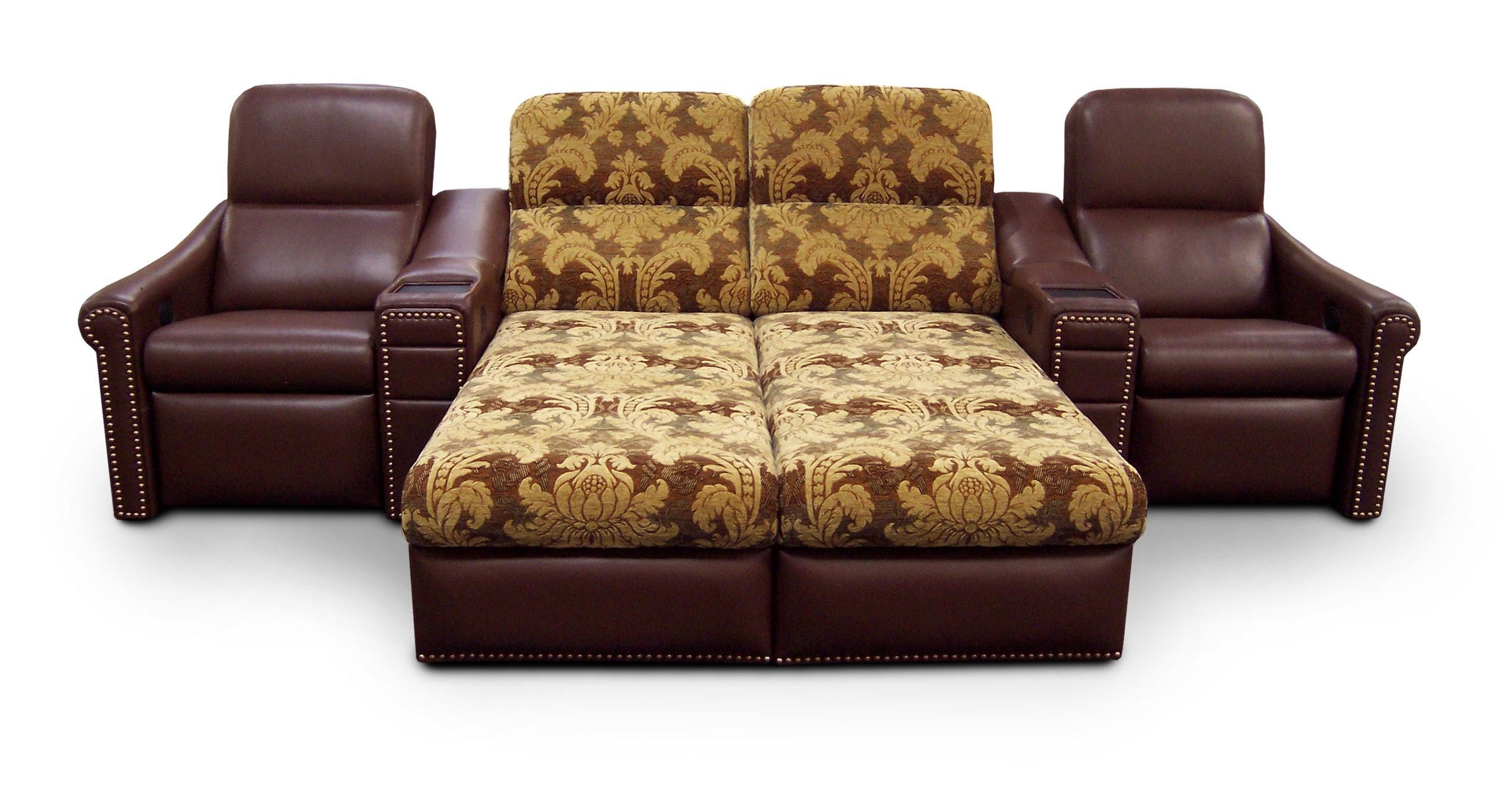 Chaise Chair 20 Collection Of Chaise Sofa Chairs Sofa Ideas