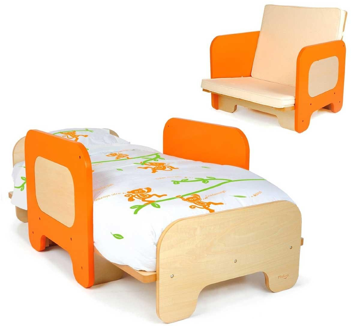 Sofa Beds For Kids 20 Best Childrens Sofa Bed Chairs Sofa Ideas