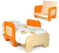 Childs Sofa Chair Childrens Leather Sofa Chair Www ...