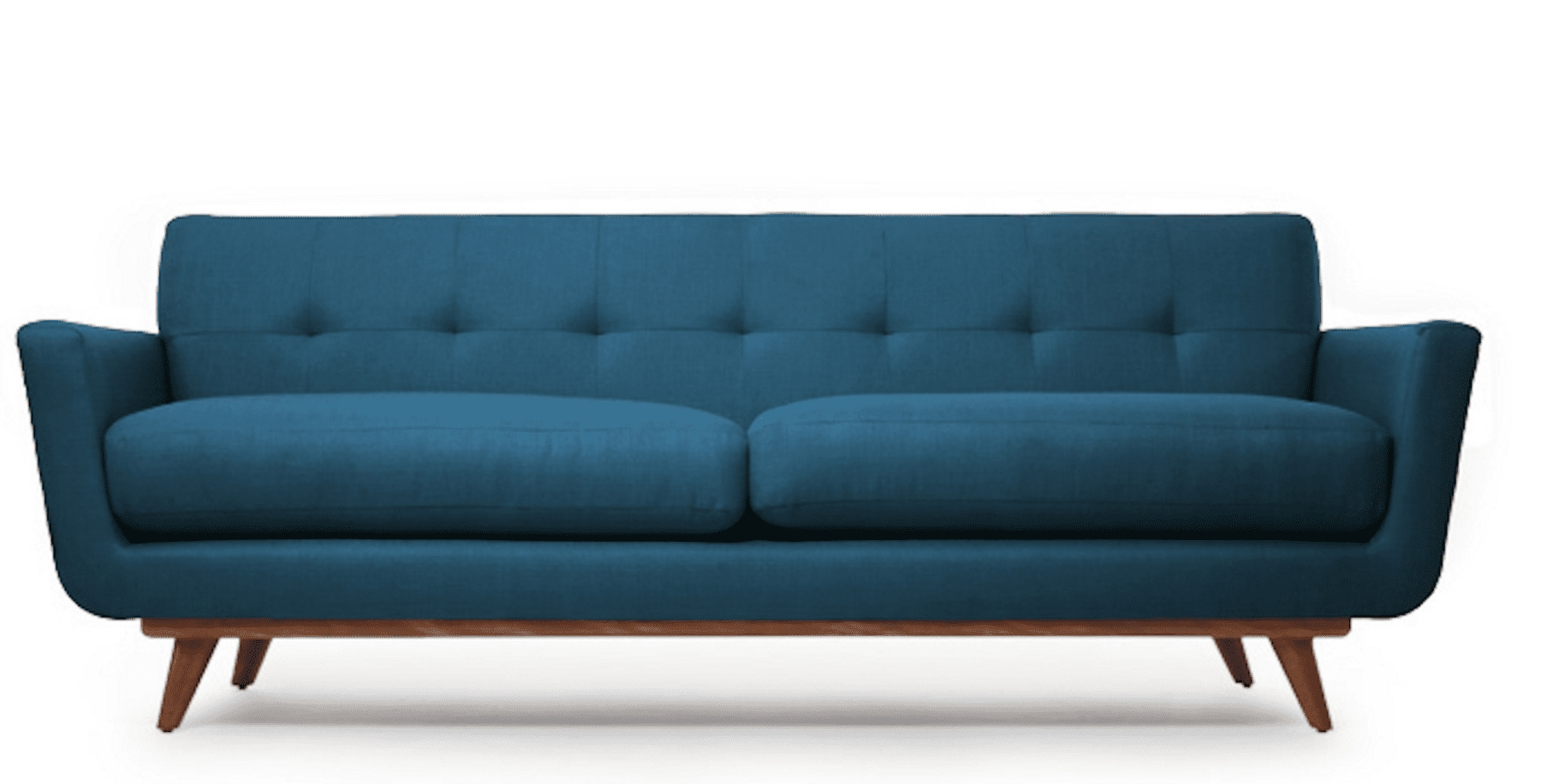 Scandinavian Furniture Sale 20 Collection Of Modern Sofas Houston Sofa Ideas