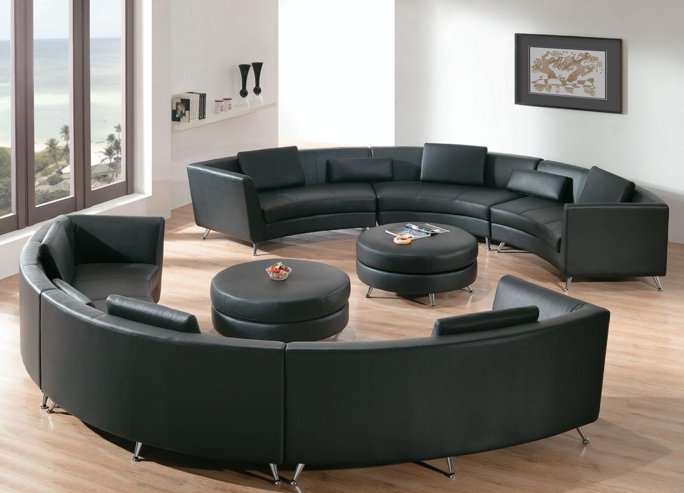 Round Sofa Chair 20 Best Collection Of Big Round Sofa Chairs Sofa Ideas