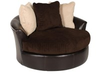 20 Best Collection of Round Sofa Chair | Sofa Ideas