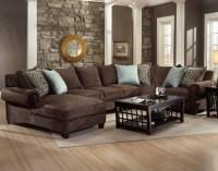 15 Photos Down Filled Sofa Sectional | Sofa Ideas