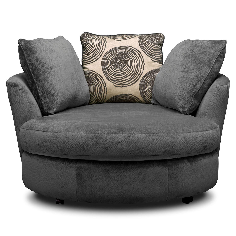 20 Ideas Of Large Sofa Chairs Sofa Ideas