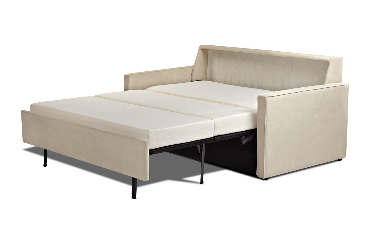 Tempurpedic Mattress King Size 20 Best Collection Of King Size Sleeper Sofa Sectional