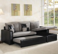 20 Best Collection of Sears Sleeper Sofas | Sofa Ideas