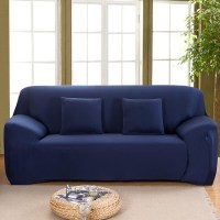 20 Inspirations Sofa With Washable Covers | Sofa Ideas