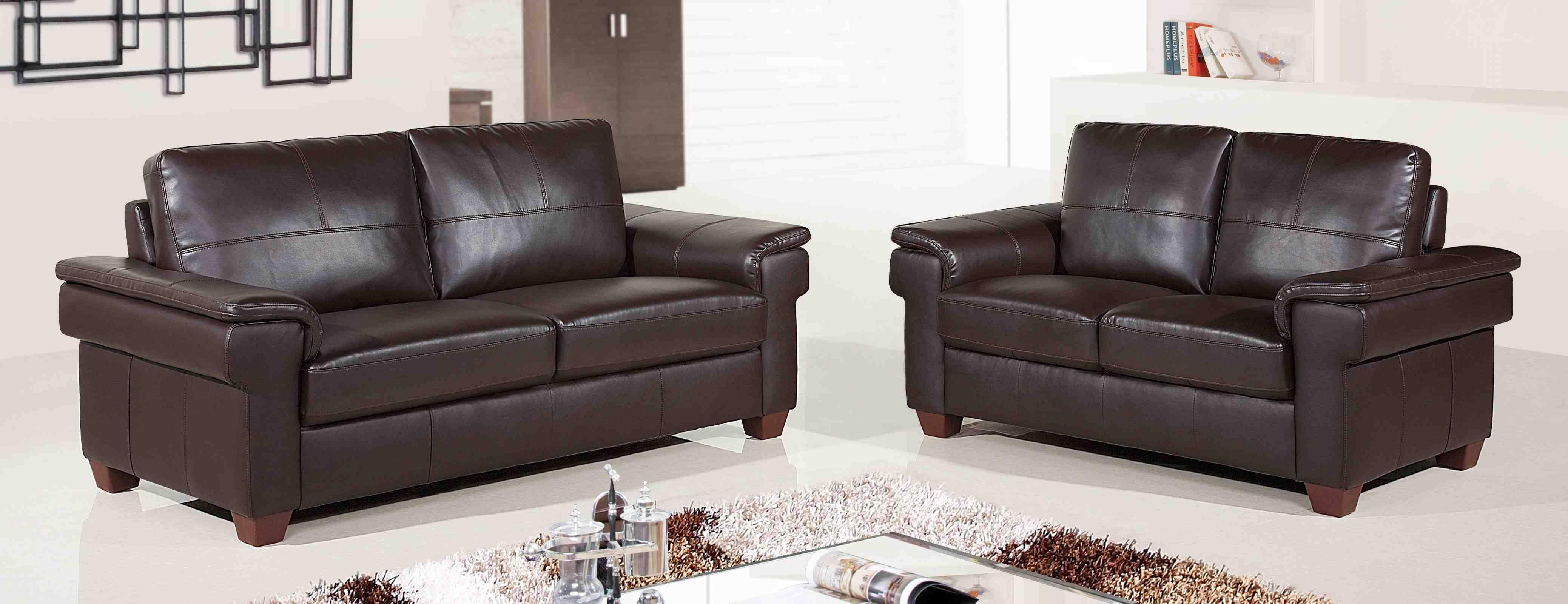Corner Couches For Sale 20 Best Ideas Traditional Sofas For Sale Sofa Ideas