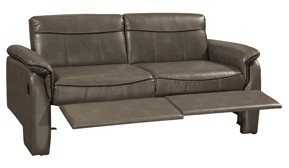 craigslist sleeper sofa