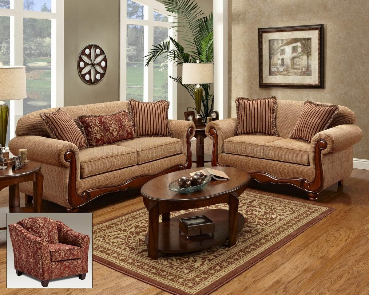 Sala Set For Sale Gensan 20 Best Ideas Traditional Sofas For Sale Sofa Ideas