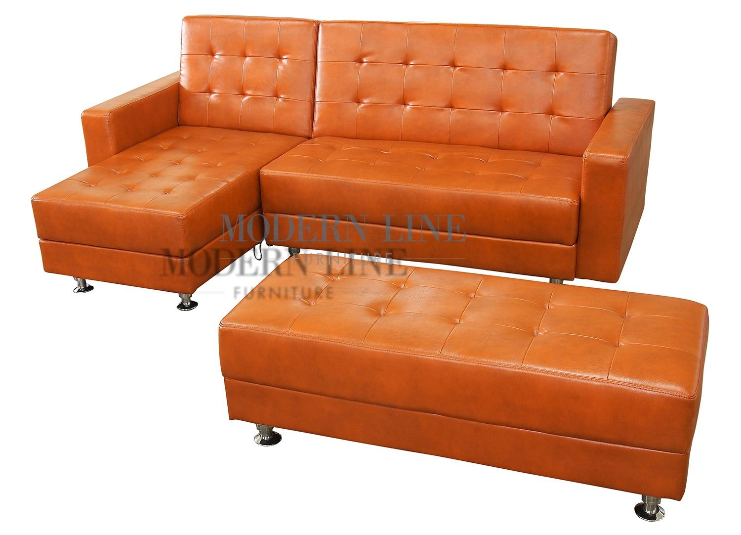 Sofa Orange 20 Best Burnt Orange Sofas Sofa Ideas