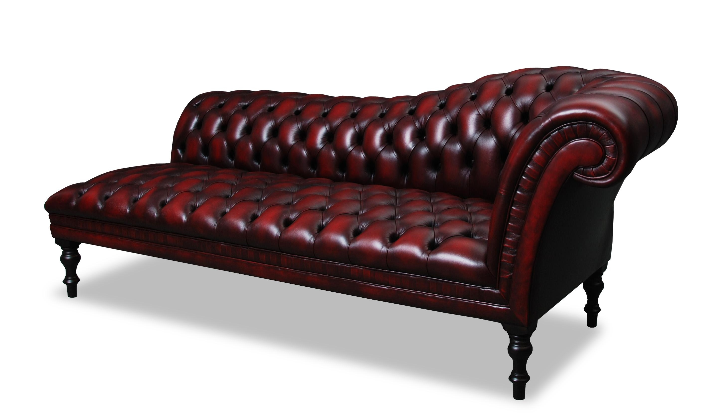 Buy A Chesterfield Sofa 20 Inspirations Red Chesterfield Sofas Sofa Ideas