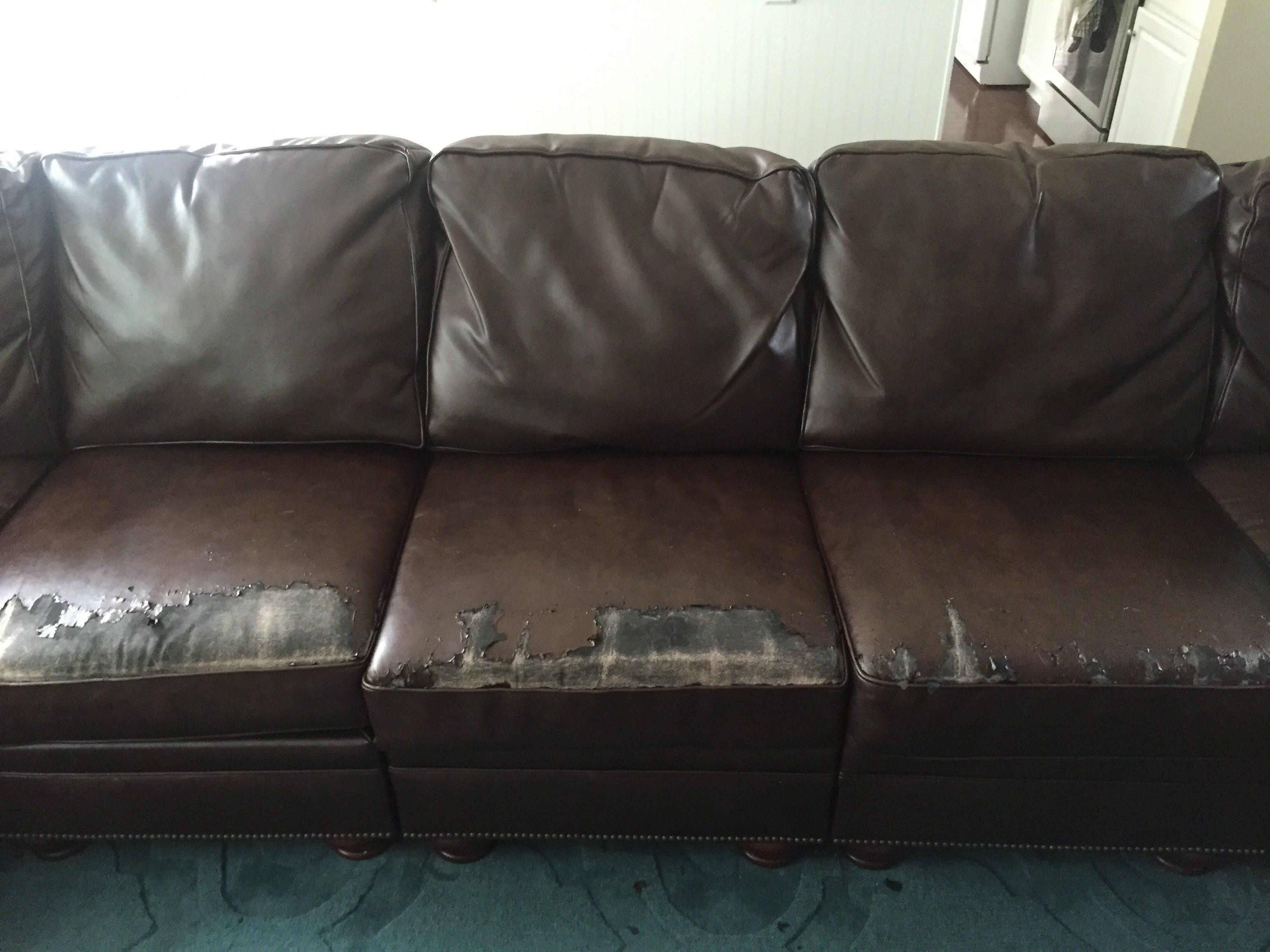 Broyhill Brown Corduroy Sofa 20 Best Ideas Broyhill Perspectives Sofas Sofa Ideas