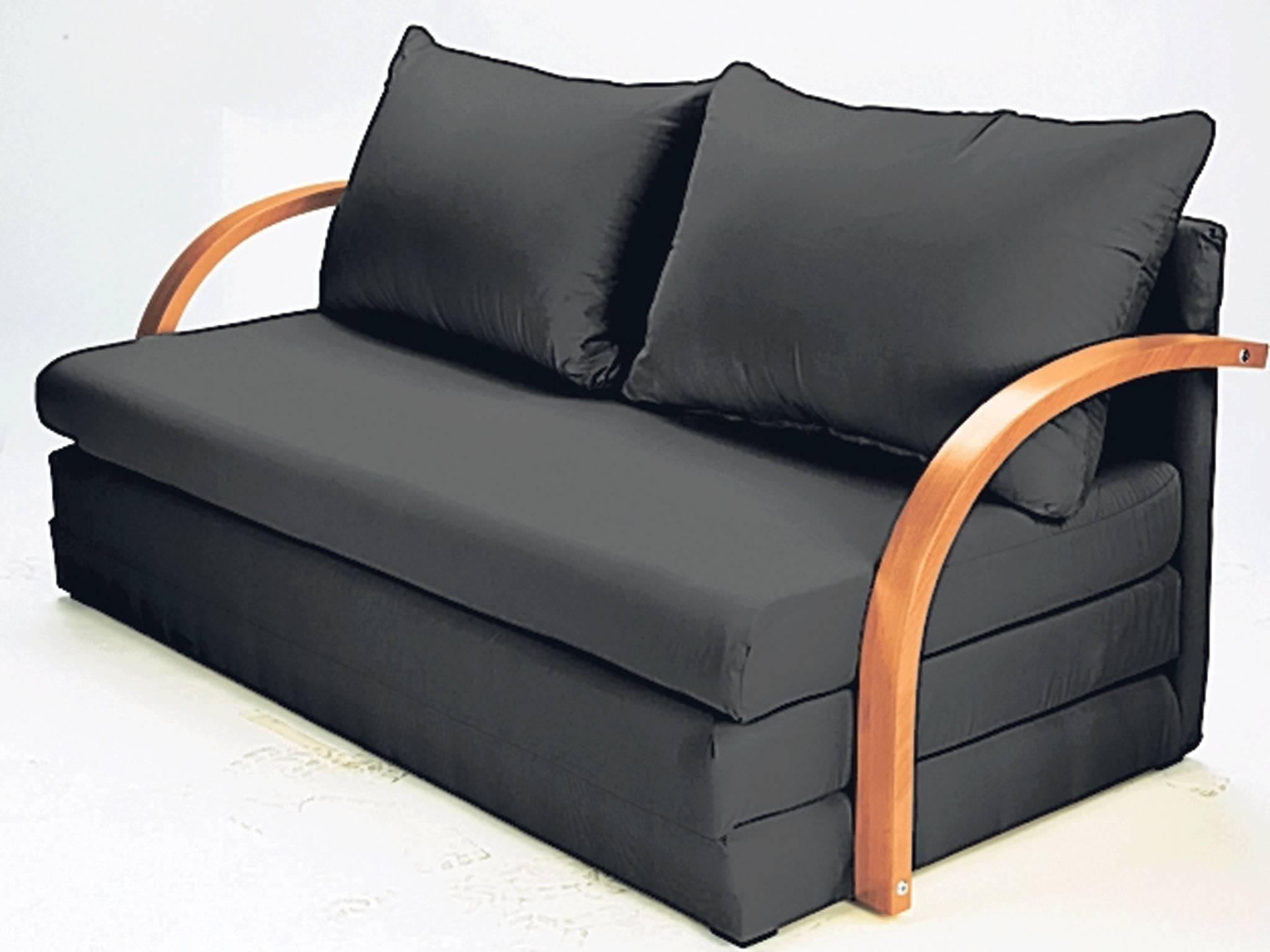 Unusual Sofas To Buy 20 Collection Of Unusual Sofa Sofa Ideas