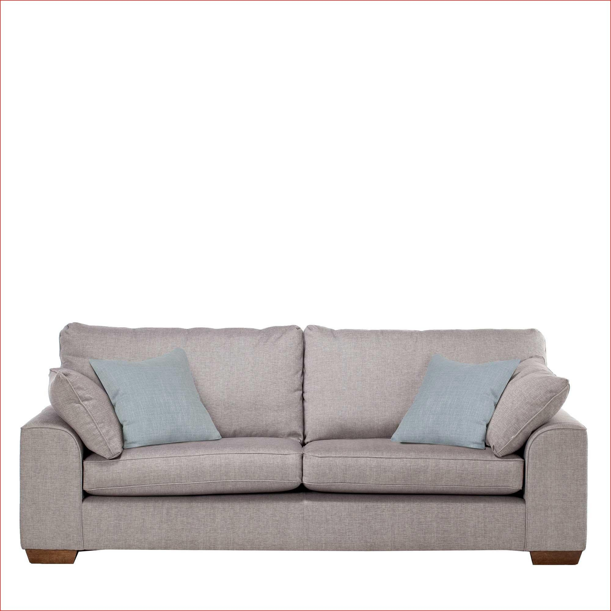 Large Sofas 20 43 Choices Of Very Large Sofas Sofa Ideas