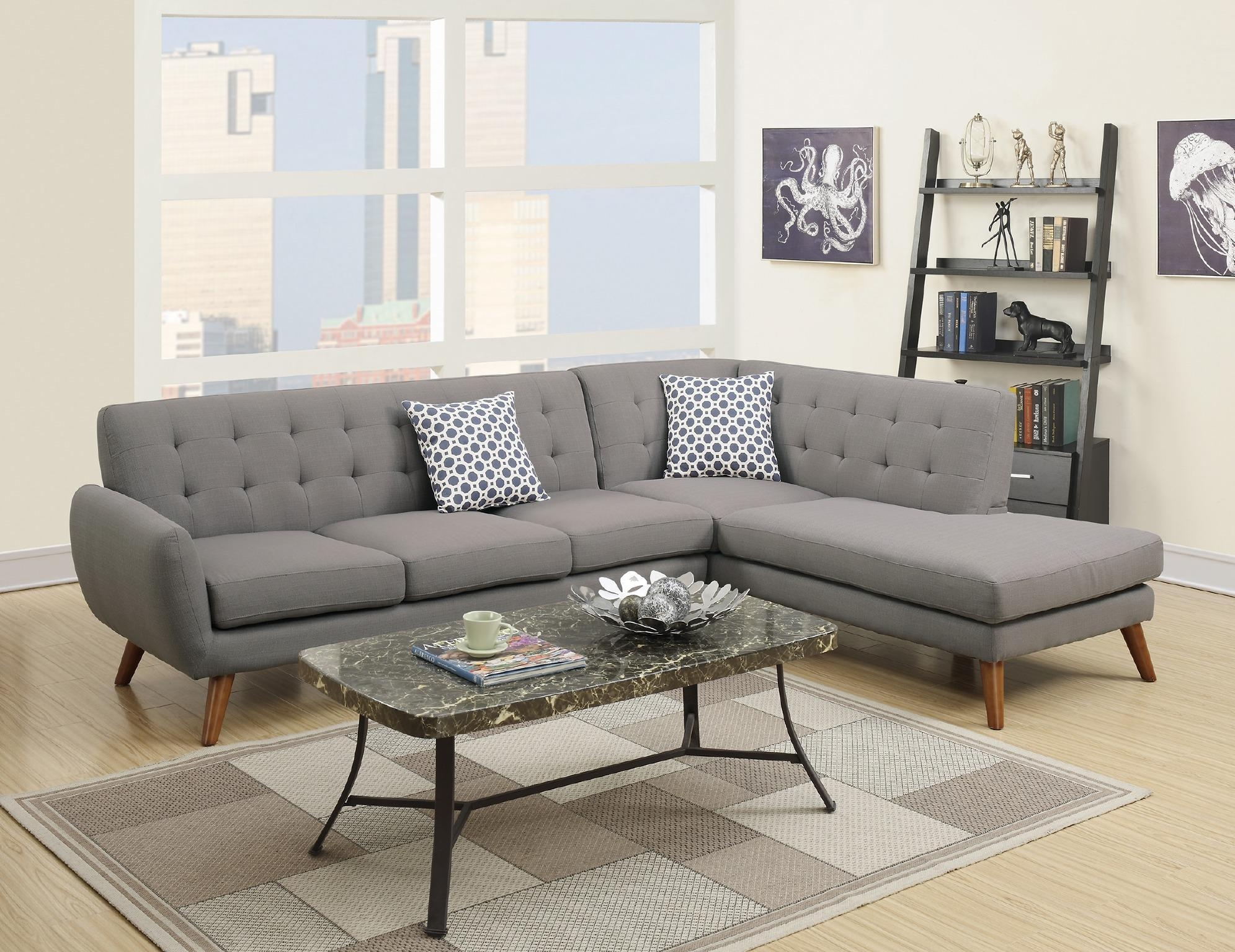 Retro Couch 20 Inspirations Retro Sectional Couch Sofa Ideas