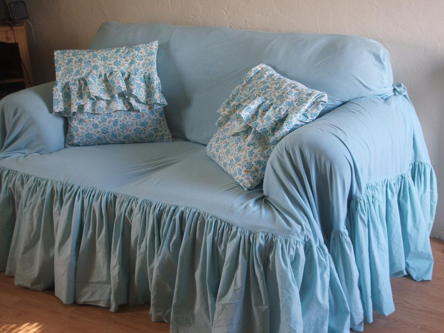 Couch Shabby Chic 21 Ideas Of Shabby Chic Sectional Sofas Couches Sofa Ideas