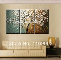 20 Best Ideas 3 Set Canvas Wall Art | Wall Art Ideas