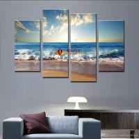 21 Photos Big Canvas Wall Art | Wall Art Ideas
