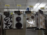 20+ Choices of Walmart Wall Stickers