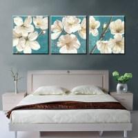 20 Best 3 Piece Wall Art Sets | Wall Art Ideas