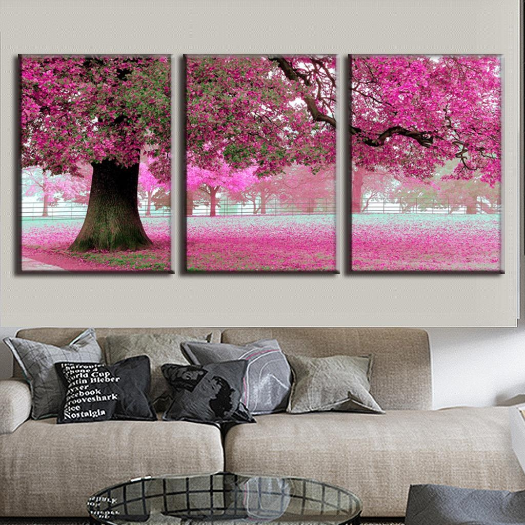 Framed Wall Art Sets Of 3 20 43 Choices Of 3 Pc Canvas Wall Art Sets Wall Art Ideas
