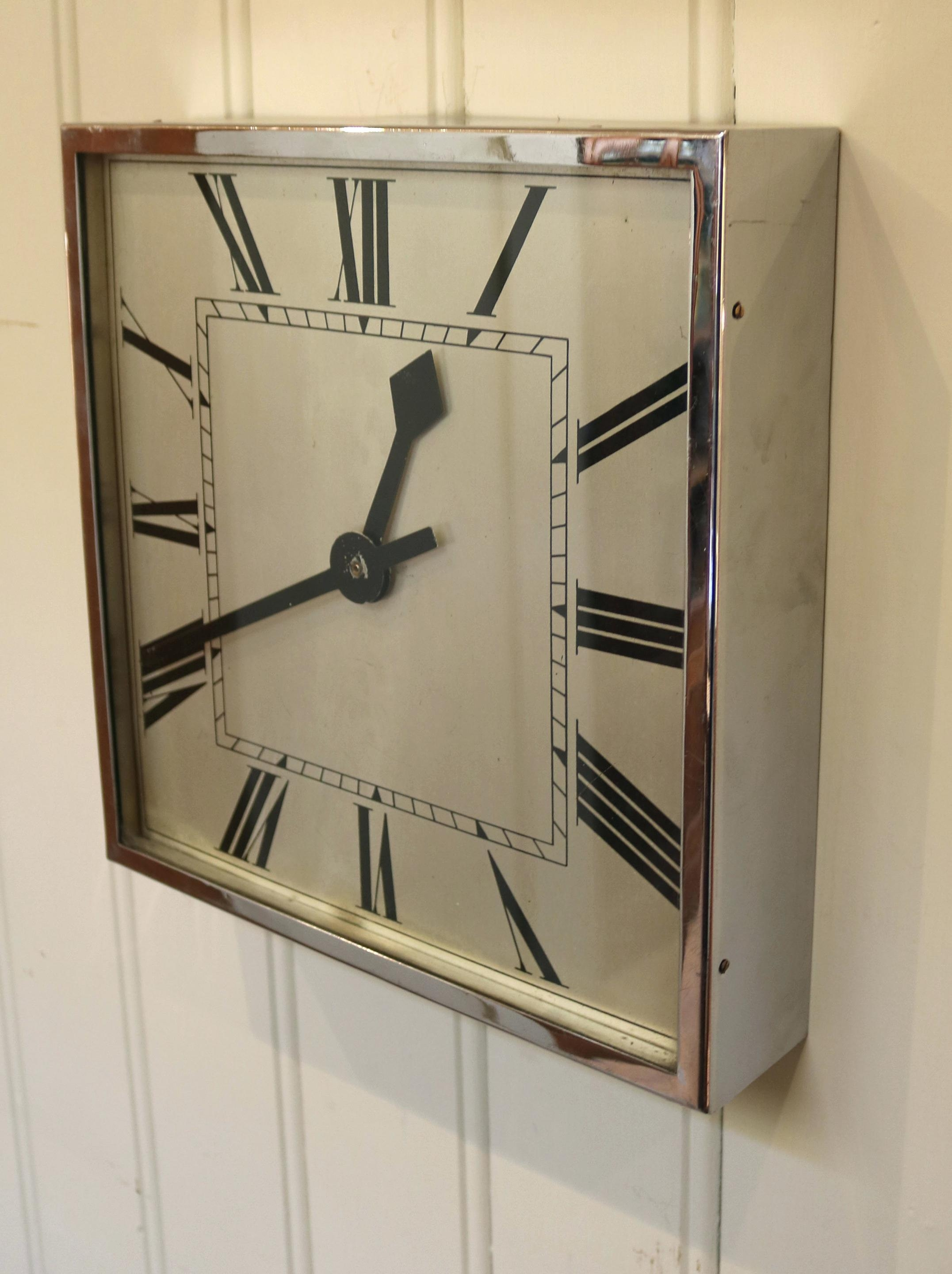 Wall Art Clocks 20 Inspirations Large Art Deco Wall Clocks Wall Art Ideas