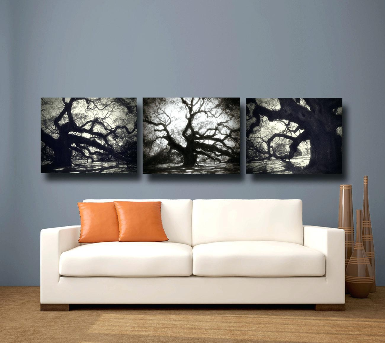Large Canvas Prints For Living Room 20 Collection Of Extra Large Framed Wall Art Wall Art Ideas