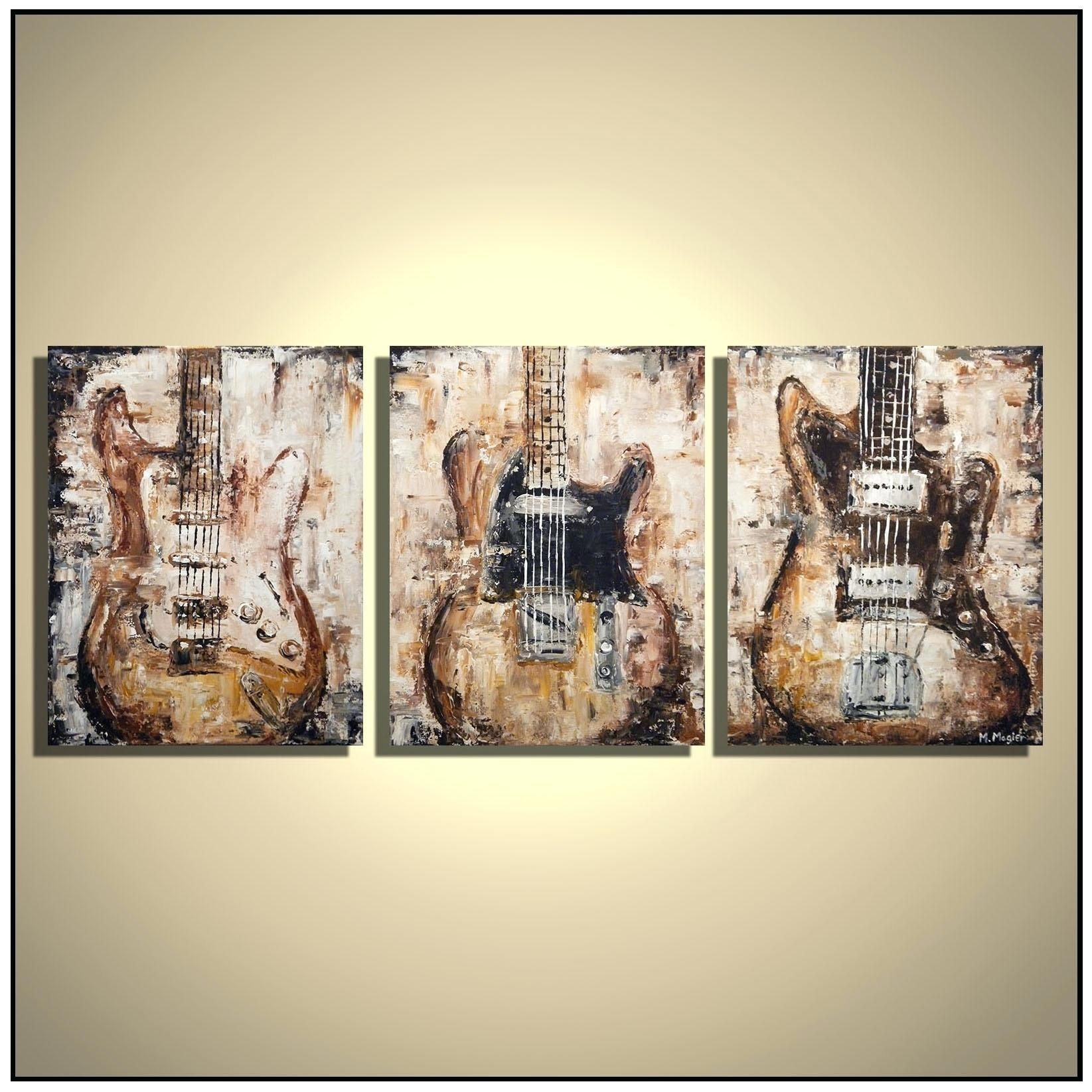 Musical Wall Art Metal 20 Best Ideas Music Note Wall Art Decor Wall Art Ideas