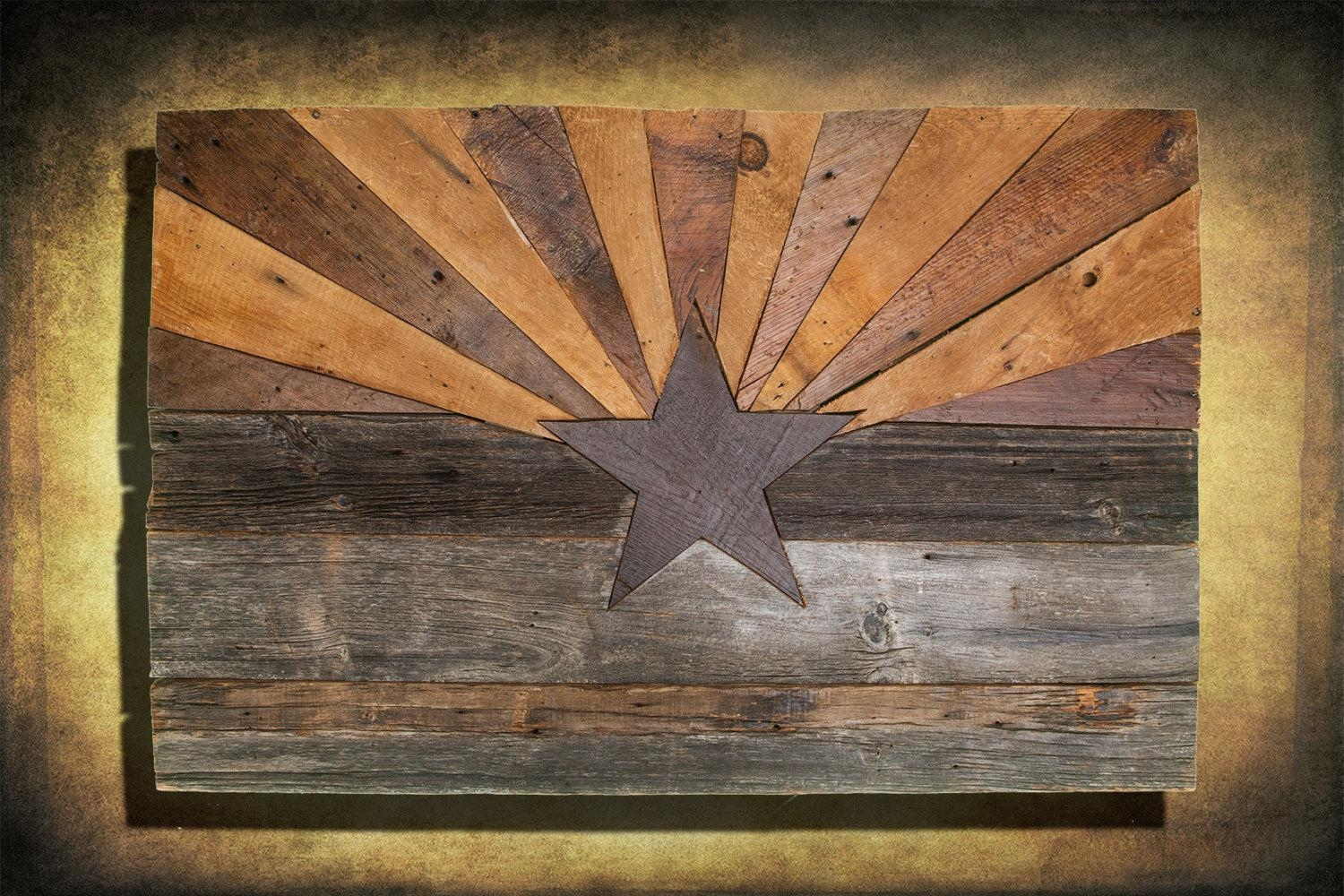 Barn Wood Art Ideas 20 43 Choices Of Natural Wood Wall Art Wall Art Ideas