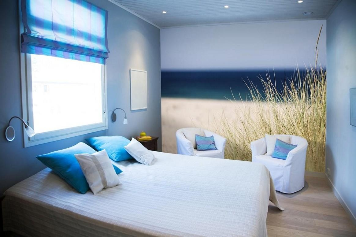 Ocean Inspired Decorating 20 Top Beach Wall Art For Bedroom Wall Art Ideas