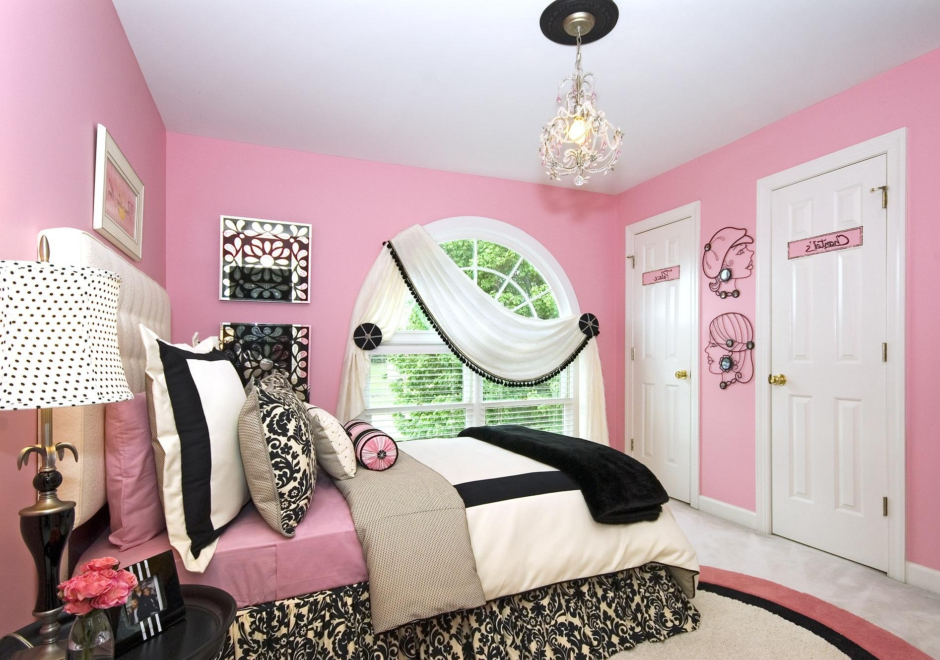 Teenage Girl Wall Decor Ideas 20 Collection Of Teenage Wall Art Wall Art Ideas