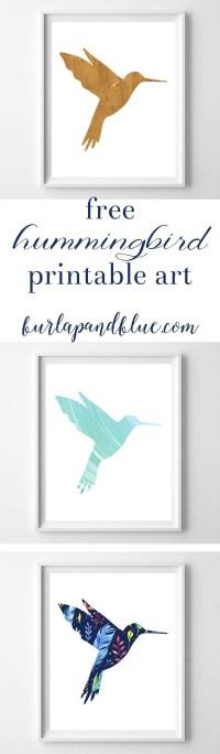 20 Collection of Ceramic Bird Wall Art | Wall Art Ideas