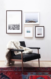20 Best Ideas Framed Monogram Wall Art | Wall Art Ideas