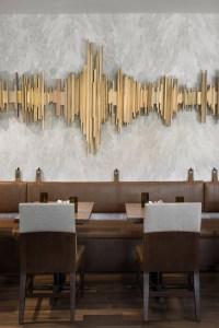 20 Best Commercial Wall Art | Wall Art Ideas