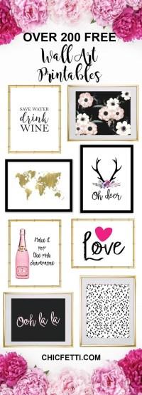 2018 Latest Wine Theme Wall Art | Wall Art Ideas