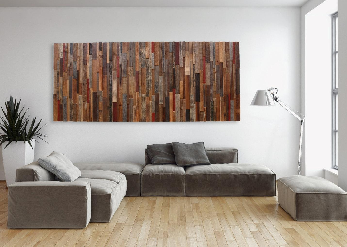 Art Decor 20 Best Big Wall Art Wall Art Ideas