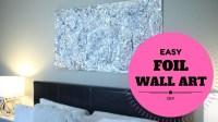 20 Best Cheap Wall Art and Decor | Wall Art Ideas
