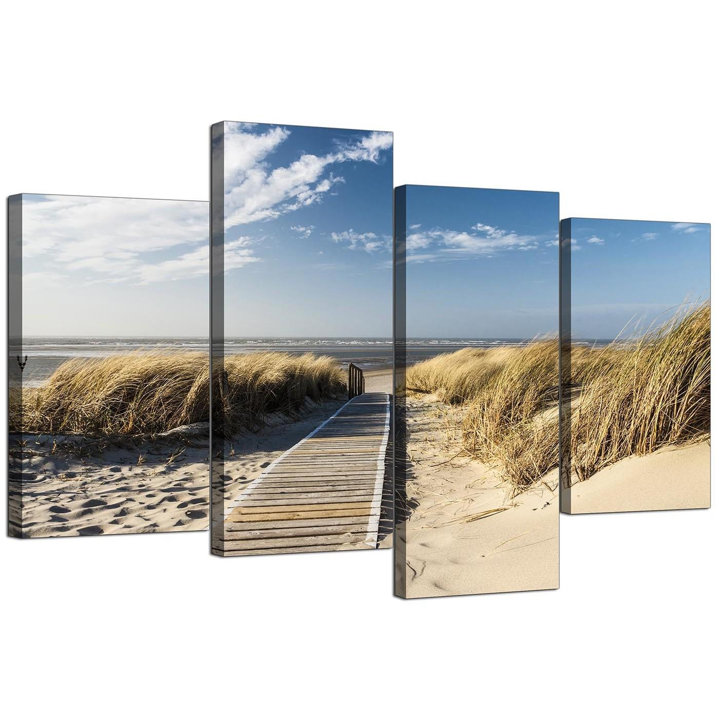 Cheap Canvas Pictures 20 Ideas Of Cheap Wall Canvas Art Wall Art Ideas