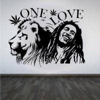 2018 Latest Bob Marley Wall Art | Wall Art Ideas