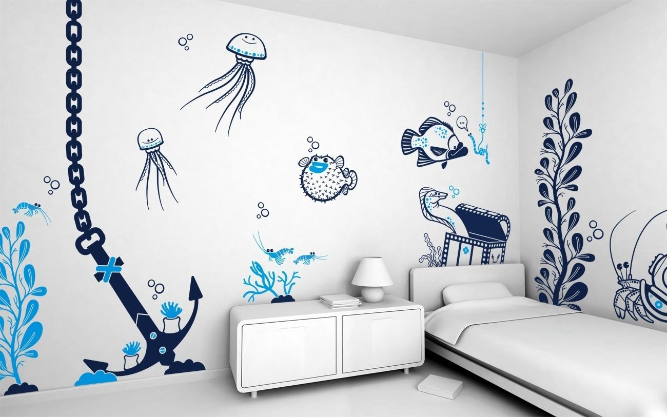Wall Art Ideas For Teenagers 20 Best Wall Art For Teens Wall Art Ideas