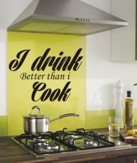 20+ Choices of Cucina Wall Art | Wall Art Ideas
