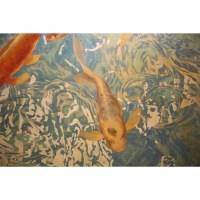 17 Best Collection of Kohls Wall Art Decals | Wall Art Ideas