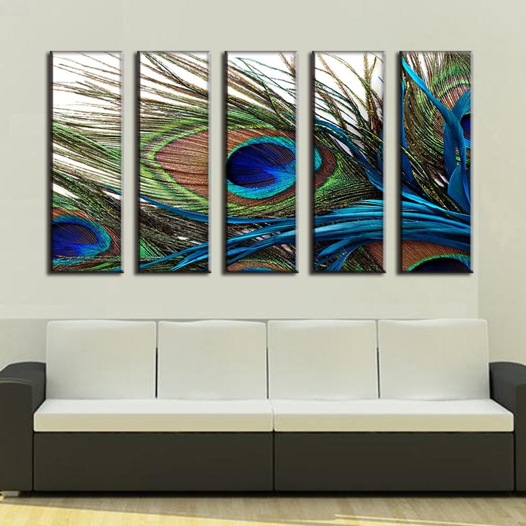 Art Decor 20 Ideas Of Cheap Modern Wall Art Wall Art Ideas